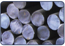 AISI 1018 Carbon Steel Round Bars Suppliers In Singapore