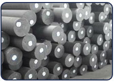 AISI 1045 Carbon Steel Round Bars Suppliers In Singapore