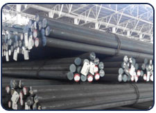 AISI 8630 Carbon Steel Round Bars Suppliers In Singapore