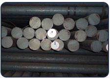 ASTM A105 Carbon Steel Round Bars Suppliers In Singapore