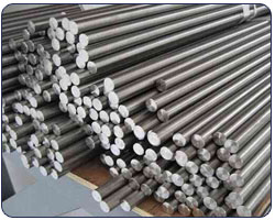 ASTM A276 304 Stainless Steel Round Bar Suppliers In Oman