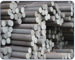 ASTM A276 Stainless Steel Round Bar Suppliers In Oman | SS