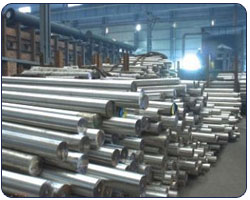 ASTM A276 310s Stainless Steel Round Bar Suppliers In Oman