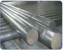 ASTM A276 316l Stainless Steel Round Bar Suppliers In Oman