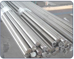 ASTM A276 317l Stainless Steel Round Bar Suppliers In Oman
