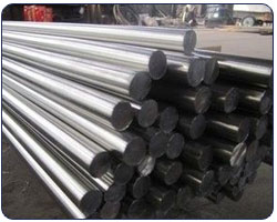 ASTM A276 321 Stainless Steel Round Bar Suppliers In Oman