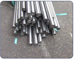 ASTM A276 321h Stainless Steel Round Bar Suppliers In Oman
