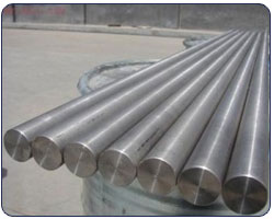 ASTM A276 347h Stainless Steel Round Bar Suppliers In Oman