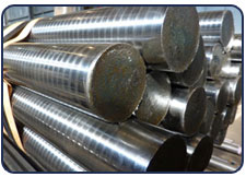 ASTM A350 LF2 Carbon Steel Round Bars Suppliers In Singapore