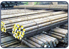 ASTM A36 Carbon Steel Bar Suppliers In Singapore