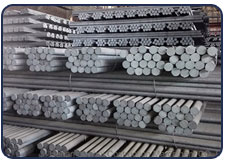 ASTM A572 grade 50 Carbon Steel Bar Suppliers In Singapore