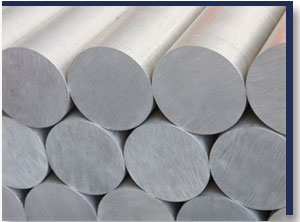 Alloy Steel Round Bar In Iraq
