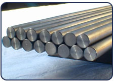 ASTM A182 Alloy Steel Round Bar Suppliers In Singapore | AS
