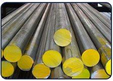 ASTM A193 Gr.B16 Alloy Steel Round Bars Suppliers In Malaysia