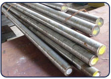ASTM A182 F1 Alloy Steel Round Bars Suppliers In Malaysia