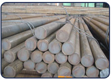 ASTM A182 F11 Alloy Steel Round Bars Suppliers In Malaysia