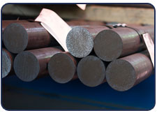 ASTM A182 F12 Alloy Steel Round Bars Suppliers In Malaysia