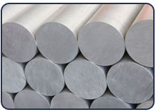 ASTM A182 F5 Alloy Steel Round Bars Suppliers In Malaysia
