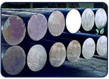 ASTM A182 F9 Alloy Steel Round Bars Suppliers In Malaysia