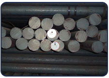 ASTM A182 F91 Alloy Steel Round Bars Suppliers In Malaysia