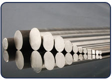 ASTM A182 F92 Alloy Steel Round Bars Suppliers In Malaysia