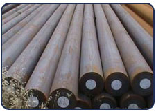 Carbon Steel Round Bar Suppliers In Singapore
