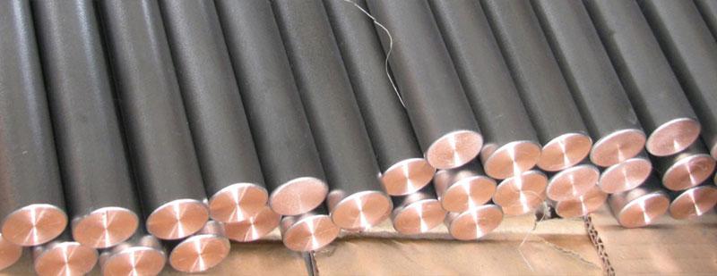 Titanium Gr2/Gr5 Round Bar, Titanium Gr2 Round Bar, Titanium