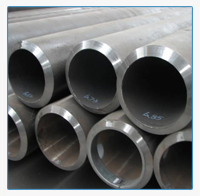 Alloy STeel Pipe Seamless Welded Erw Boiler Tubing A335 A213 A193 Fastener Astm A182 A387 Flanges