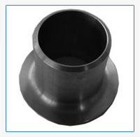 Best Quality Buttweld Fittings Manufacturer