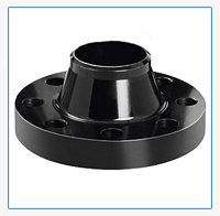 Manufacturer and Supplier of Best Quality Flanges