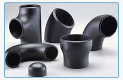 Best in the Production of Buttweld Fittings