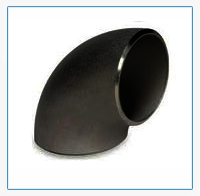 Manufacturer & Supplier of Carbon Steel Buttweld Fittings