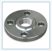 Fittings Flanges Manufacturer & Suppliers