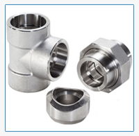 Super Duplex 2507 Stainless Steel (UNS S32750 and UNS S32760) Fittings  | Flanges | Pipes Tubes Tubing | Fasteners | Bolts | Washer | Nut | Screws