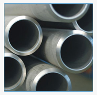 Welded Pipes Tubes ASTM A312 / A213 / A249 / A269 / A268 / A358 Grades: 304 316 309S 310 310S Suppliers Exporters India